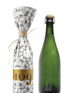 109 de Loxarel BN Méthode Traditionelle