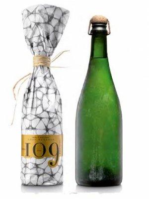 109 de Loxarel BN Méthode Traditionelle 2004